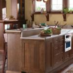 Decorá Cabinets