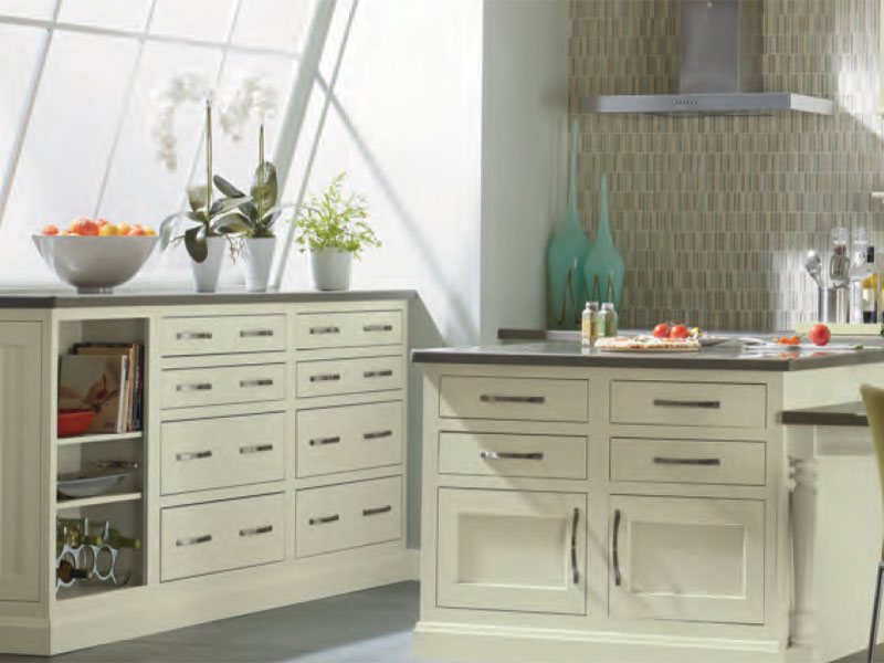 Decor 225 Cabinets Cabinet Expressions