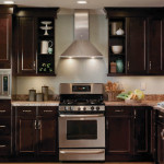 KitchenCraft Cabinets
