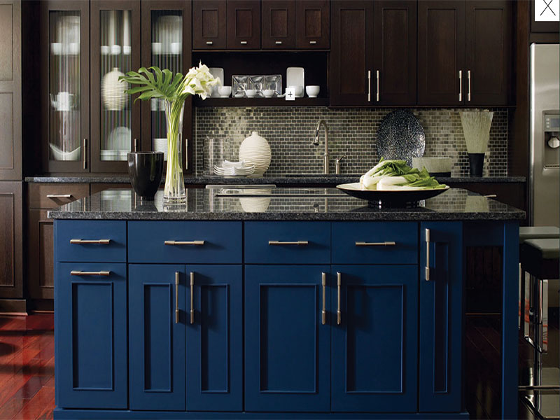 Exceptional Omega Metro Cabinets