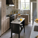 Omega-Woodville-Cabinets