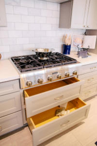 stove_top_under_counter_drawers-41